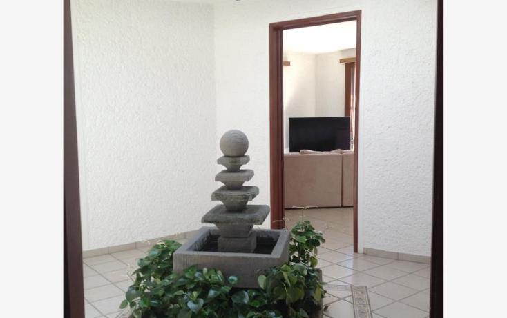 Foto de casa en venta en, santa maría ahuacatitlán, cuernavaca, morelos, 1567764 no 15