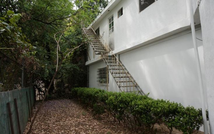 Foto de casa en venta en  , santa maría ahuacatitlán, cuernavaca, morelos, 1572444 No. 03