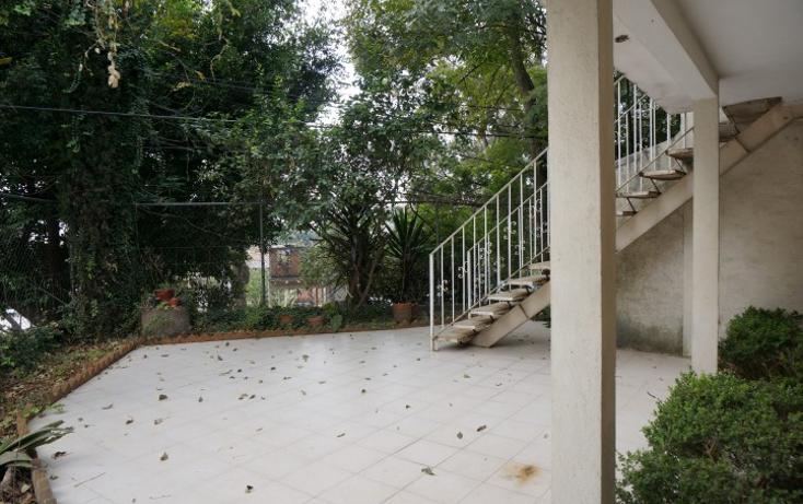 Foto de casa en venta en  , santa maría ahuacatitlán, cuernavaca, morelos, 1572444 No. 04