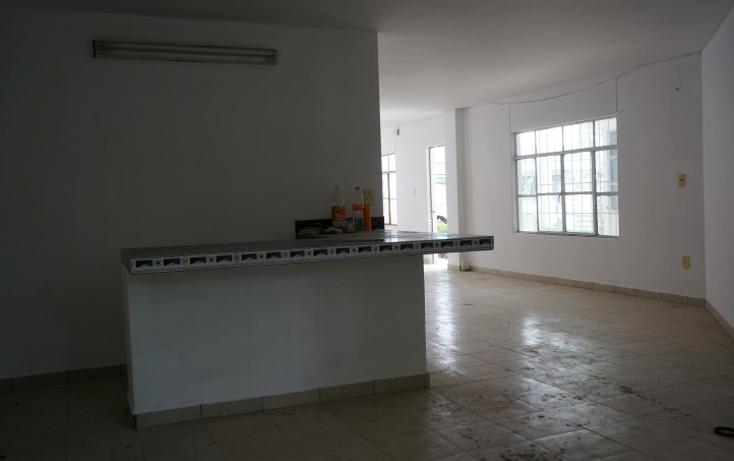 Foto de casa en venta en  , santa maría ahuacatitlán, cuernavaca, morelos, 1572444 No. 08
