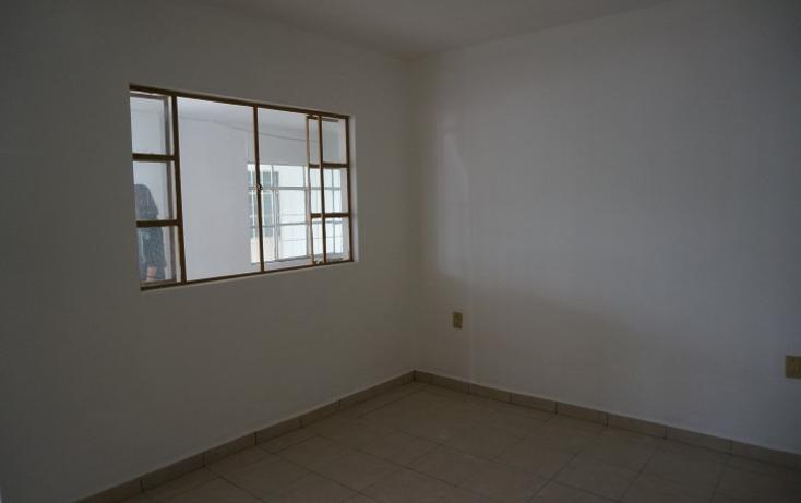 Foto de casa en venta en  , santa maría ahuacatitlán, cuernavaca, morelos, 1572444 No. 10