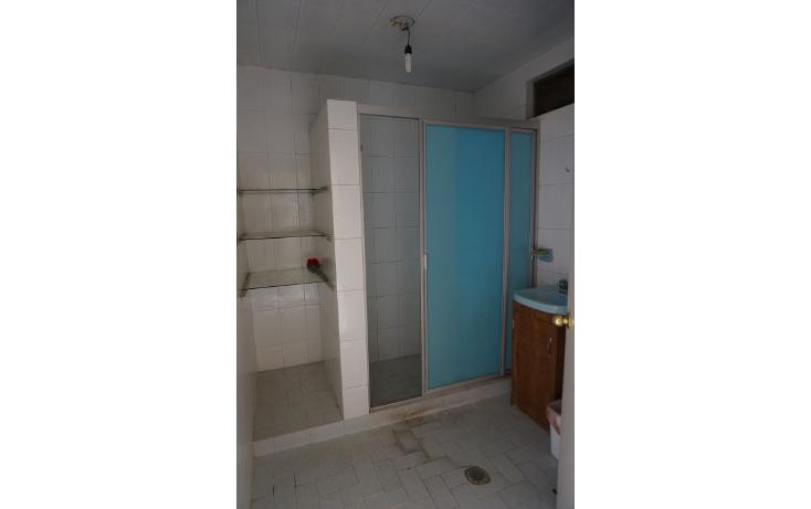 Foto de casa en venta en  , santa maría ahuacatitlán, cuernavaca, morelos, 1572444 No. 11