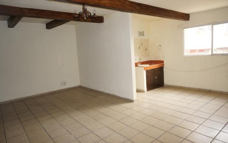 Foto de casa en venta en  , santa maría ahuacatitlán, cuernavaca, morelos, 1572444 No. 12