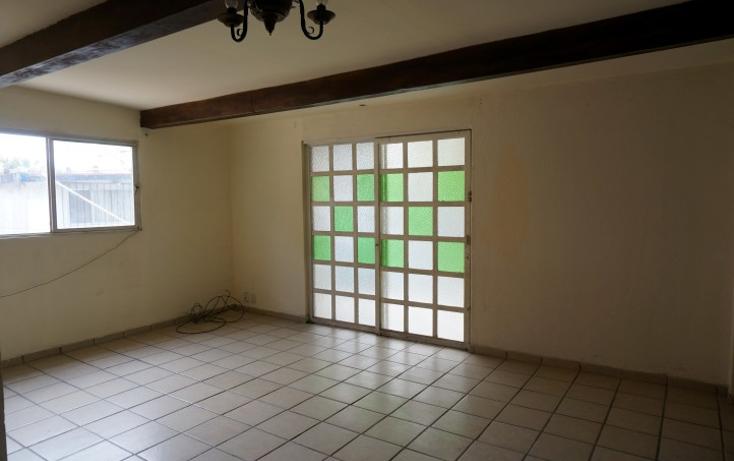 Foto de casa en venta en  , santa maría ahuacatitlán, cuernavaca, morelos, 1572444 No. 14