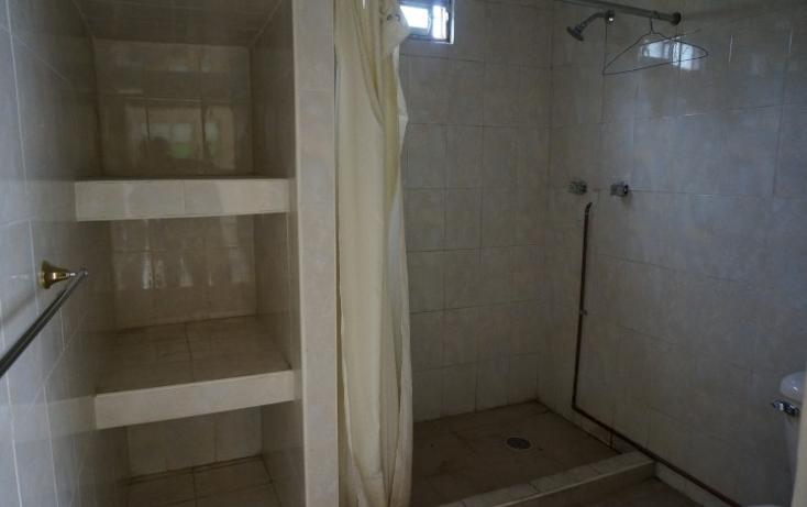 Foto de casa en venta en  , santa maría ahuacatitlán, cuernavaca, morelos, 1572444 No. 16