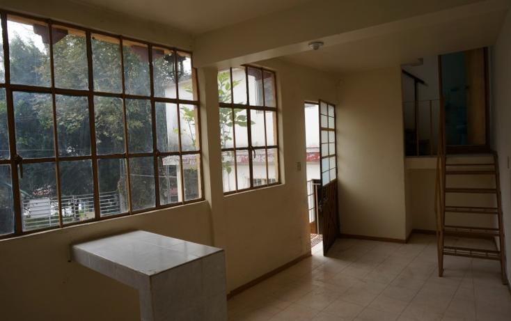 Foto de casa en venta en  , santa maría ahuacatitlán, cuernavaca, morelos, 1572444 No. 18