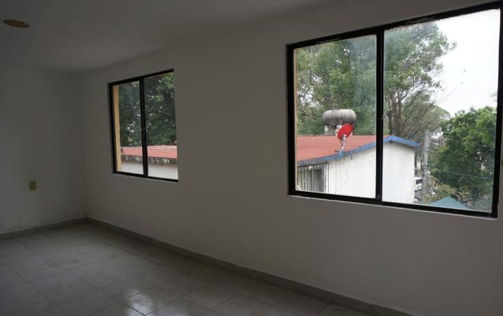 Foto de casa en venta en  , santa maría ahuacatitlán, cuernavaca, morelos, 1572444 No. 19