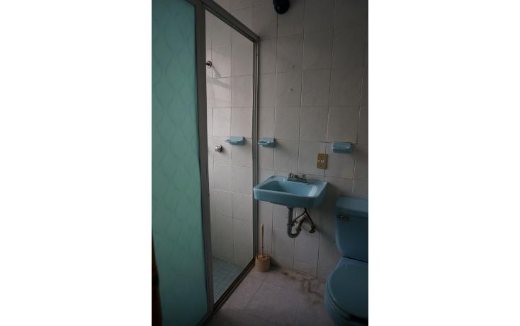 Foto de casa en venta en  , santa maría ahuacatitlán, cuernavaca, morelos, 1572444 No. 20