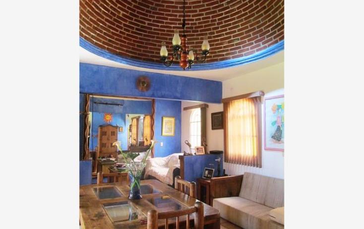 Foto de casa en venta en  , santa maría ahuacatitlán, cuernavaca, morelos, 1648070 No. 07