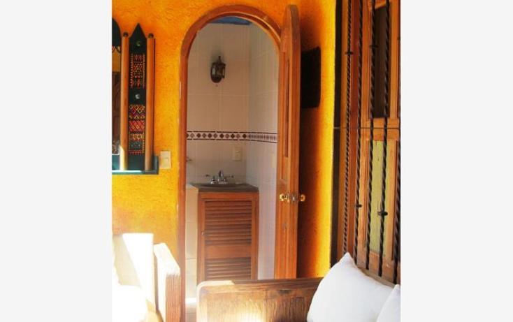 Foto de casa en venta en  , santa maría ahuacatitlán, cuernavaca, morelos, 1648070 No. 11