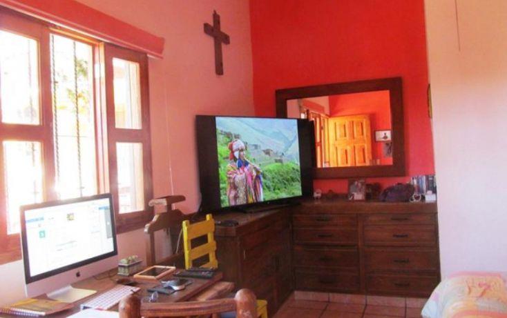Foto de casa en venta en, santa maría ahuacatitlán, cuernavaca, morelos, 1648070 no 16