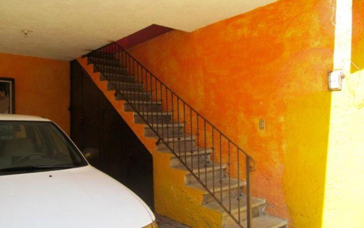 Foto de casa en venta en, santa maría ahuacatitlán, cuernavaca, morelos, 1648070 no 26