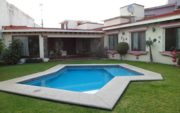 Foto de casa en venta en, santa maría ahuacatitlán, cuernavaca, morelos, 1650056 no 01
