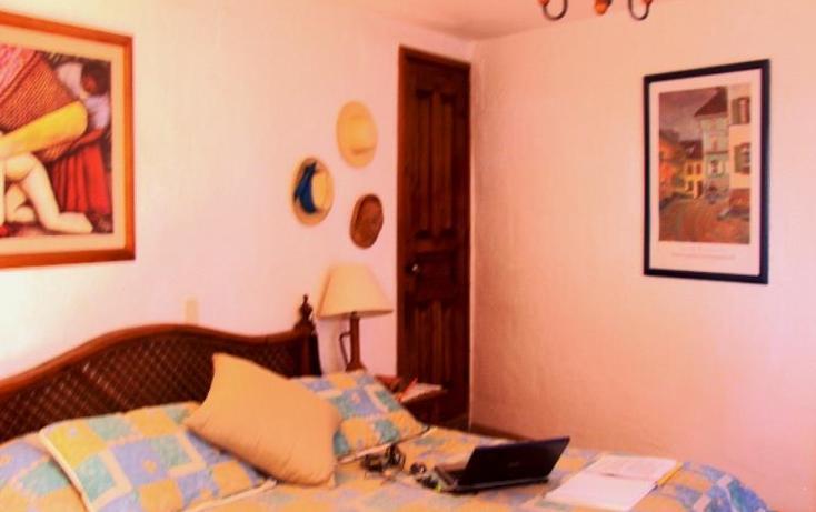 Foto de casa en venta en, santa maría ahuacatitlán, cuernavaca, morelos, 1663046 no 05