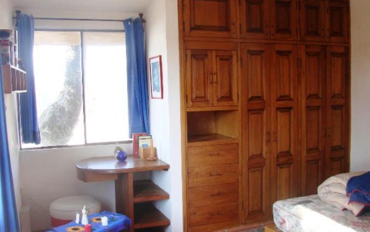 Foto de casa en venta en, santa maría ahuacatitlán, cuernavaca, morelos, 1663046 no 09