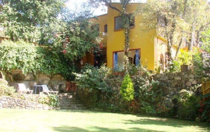 Foto de casa en venta en, santa maría ahuacatitlán, cuernavaca, morelos, 1663046 no 10