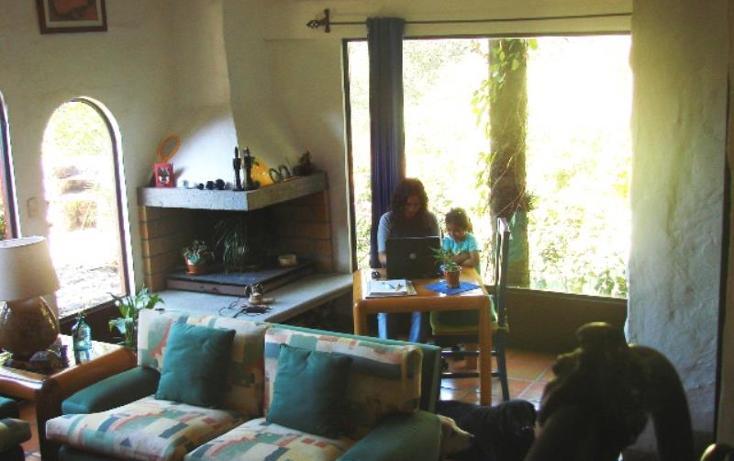 Foto de casa en venta en, santa maría ahuacatitlán, cuernavaca, morelos, 1663046 no 11