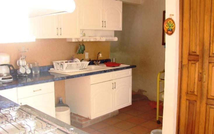 Foto de casa en venta en, santa maría ahuacatitlán, cuernavaca, morelos, 1663046 no 13