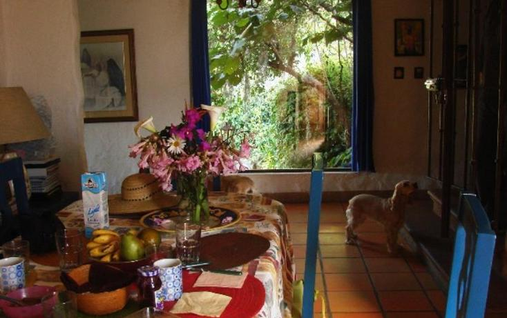 Foto de casa en venta en, santa maría ahuacatitlán, cuernavaca, morelos, 1663046 no 15