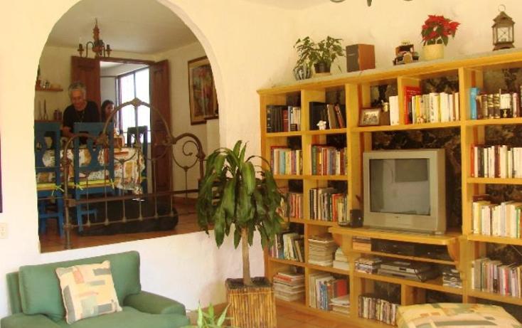 Foto de casa en venta en, santa maría ahuacatitlán, cuernavaca, morelos, 1663046 no 17