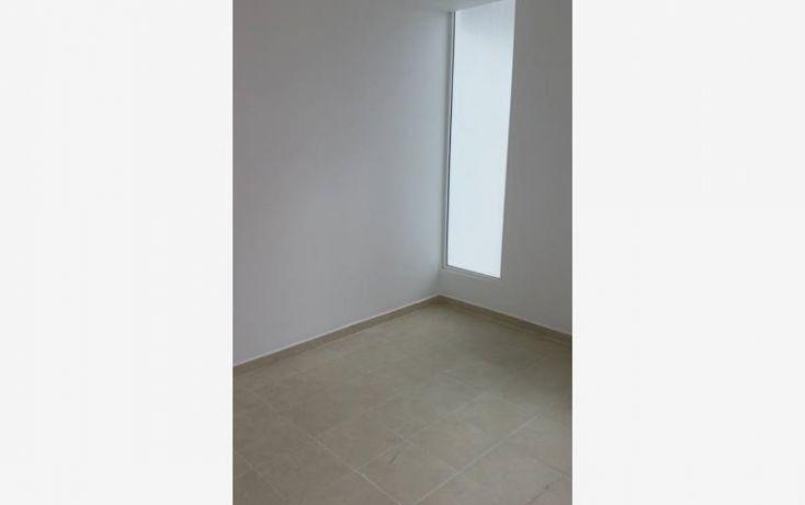Foto de casa en venta en, santa maría ahuacatitlán, cuernavaca, morelos, 1731574 no 02