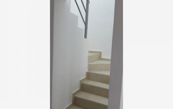 Foto de casa en venta en, santa maría ahuacatitlán, cuernavaca, morelos, 1731574 no 03