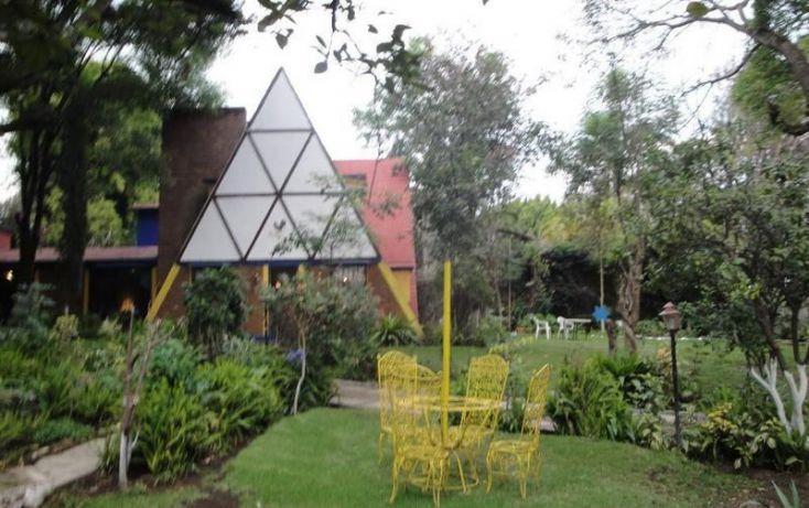 Foto de casa en venta en, santa maría ahuacatitlán, cuernavaca, morelos, 1747280 no 01