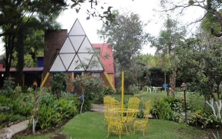 Foto de casa en venta en  , santa maría ahuacatitlán, cuernavaca, morelos, 1747280 No. 01