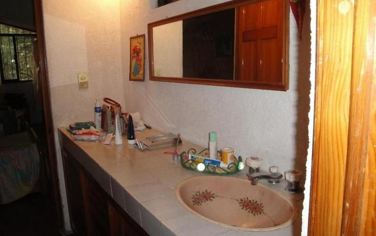 Foto de casa en venta en  , santa maría ahuacatitlán, cuernavaca, morelos, 1747280 No. 04