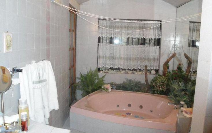 Foto de casa en venta en, santa maría ahuacatitlán, cuernavaca, morelos, 1747280 no 06