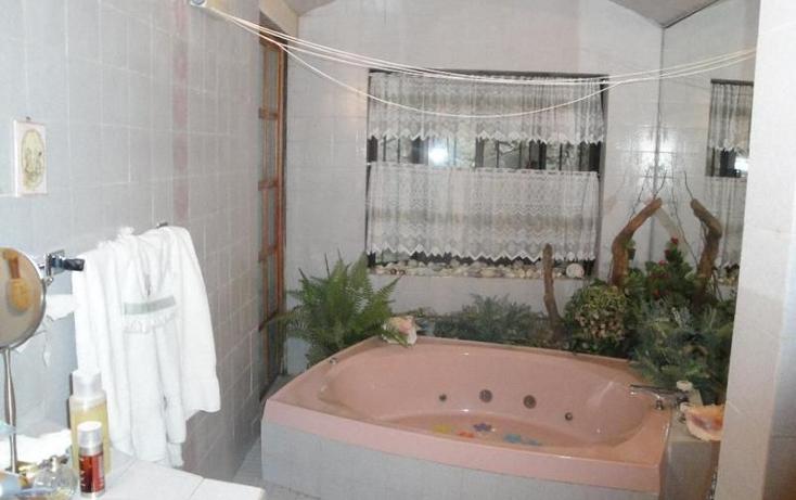 Foto de casa en venta en  , santa maría ahuacatitlán, cuernavaca, morelos, 1747280 No. 06