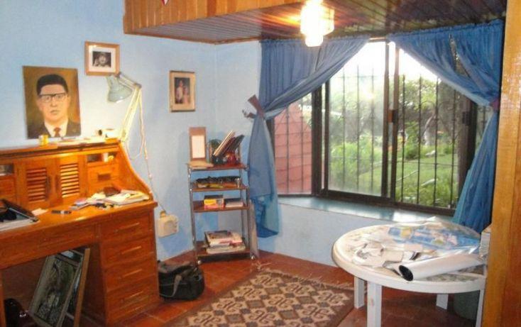 Foto de casa en venta en, santa maría ahuacatitlán, cuernavaca, morelos, 1747280 no 07