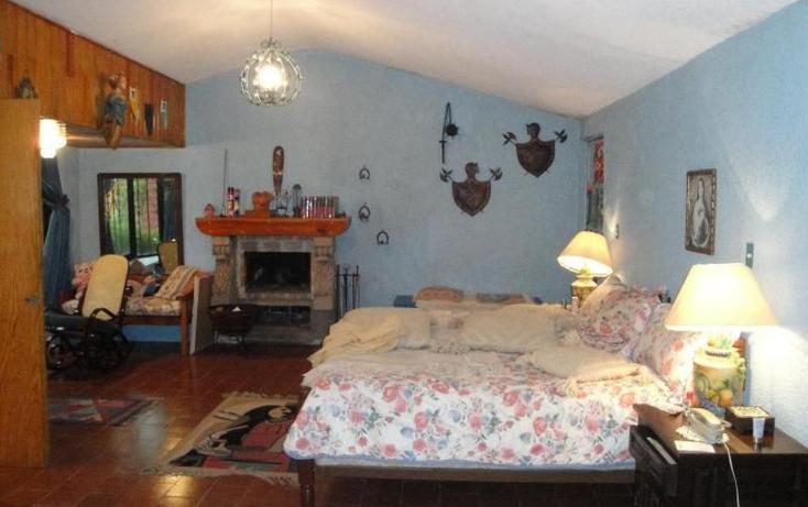 Foto de casa en venta en  , santa maría ahuacatitlán, cuernavaca, morelos, 1747280 No. 08
