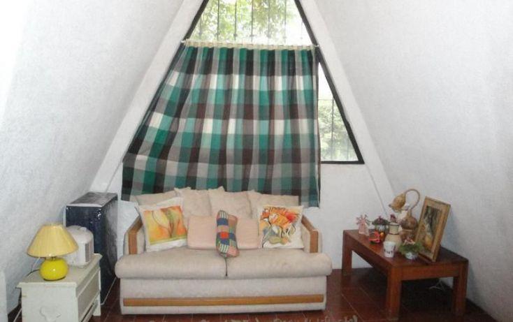 Foto de casa en venta en, santa maría ahuacatitlán, cuernavaca, morelos, 1747280 no 11