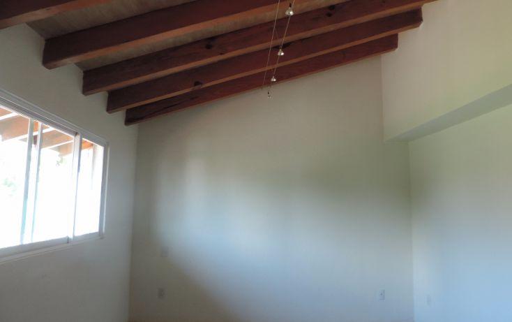 Foto de casa en renta en, santa maría ahuacatitlán, cuernavaca, morelos, 1781028 no 08