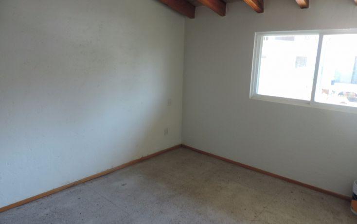 Foto de casa en renta en, santa maría ahuacatitlán, cuernavaca, morelos, 1781028 no 11