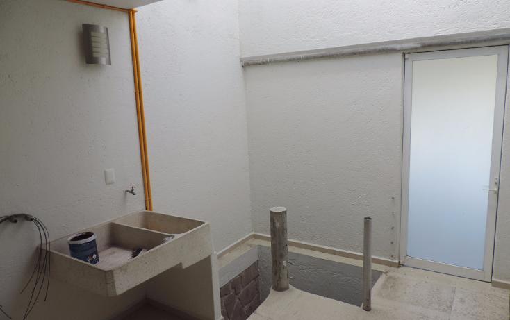 Foto de casa en renta en  , santa maría ahuacatitlán, cuernavaca, morelos, 1781028 No. 17