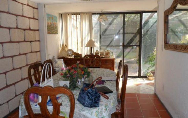 Foto de casa en condominio en venta en, santa maría ahuacatitlán, cuernavaca, morelos, 1795322 no 08