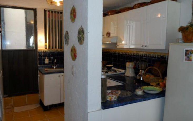 Foto de casa en condominio en venta en, santa maría ahuacatitlán, cuernavaca, morelos, 1795322 no 10