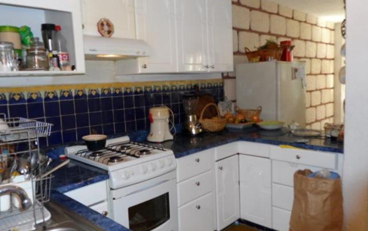 Foto de casa en venta en  , santa mar?a ahuacatitl?n, cuernavaca, morelos, 1795322 No. 11