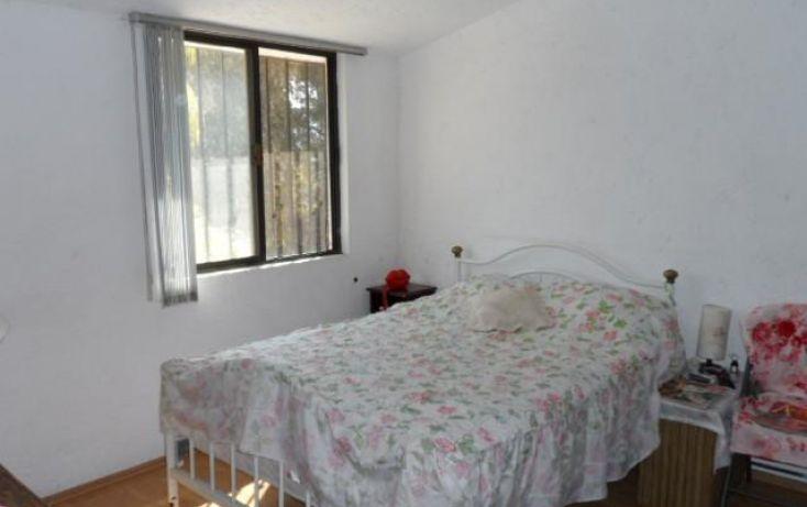 Foto de casa en condominio en venta en, santa maría ahuacatitlán, cuernavaca, morelos, 1795322 no 12