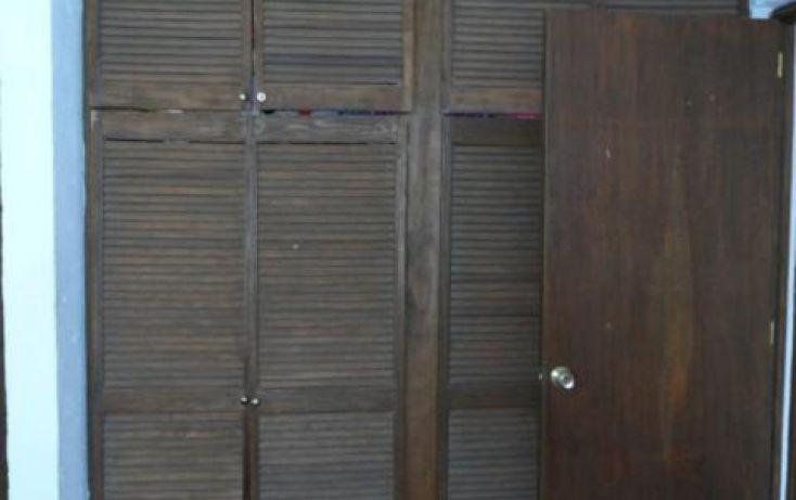 Foto de casa en condominio en venta en, santa maría ahuacatitlán, cuernavaca, morelos, 1795322 no 13