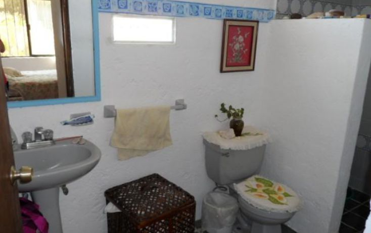 Foto de casa en condominio en venta en, santa maría ahuacatitlán, cuernavaca, morelos, 1795322 no 14