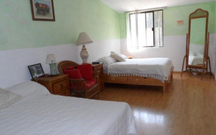 Foto de casa en condominio en venta en, santa maría ahuacatitlán, cuernavaca, morelos, 1795322 no 15