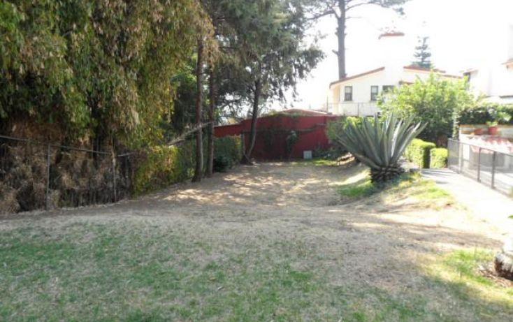 Foto de casa en condominio en venta en, santa maría ahuacatitlán, cuernavaca, morelos, 1795322 no 18