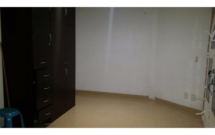 Foto de casa en renta en  , santa mar?a ahuacatitl?n, cuernavaca, morelos, 1817306 No. 13