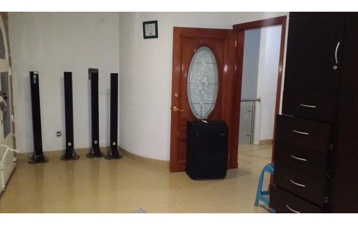 Foto de casa en renta en  , santa mar?a ahuacatitl?n, cuernavaca, morelos, 1817306 No. 14
