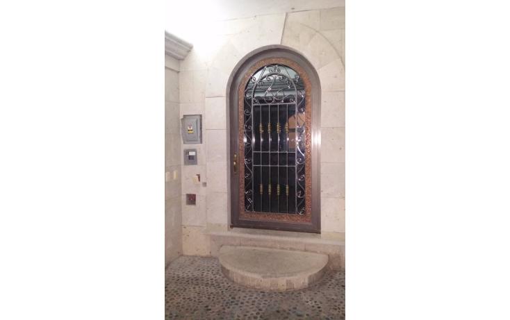 Foto de casa en renta en  , santa mar?a ahuacatitl?n, cuernavaca, morelos, 1817306 No. 16