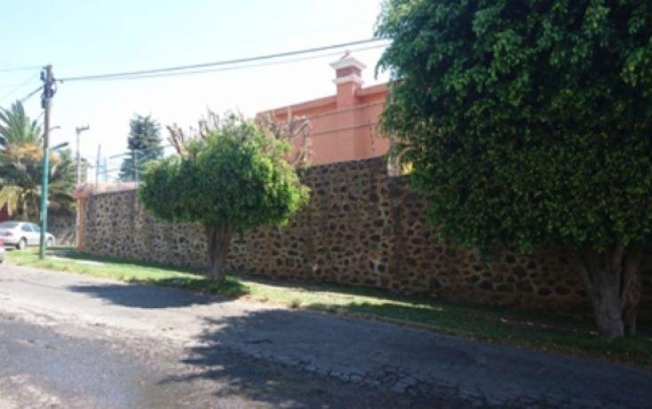Foto de rancho en venta en, santa maría ahuacatitlán, cuernavaca, morelos, 1871042 no 03