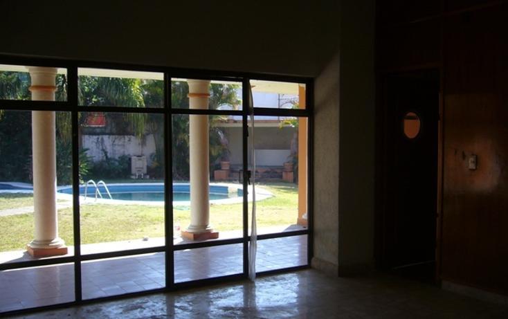 Foto de rancho en venta en, santa maría ahuacatitlán, cuernavaca, morelos, 1871042 no 07